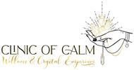 Clinic of Calm